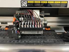 serwis telefoniczny drukarek mutoh rj900